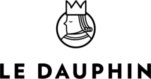 hotel-dauphin-logo